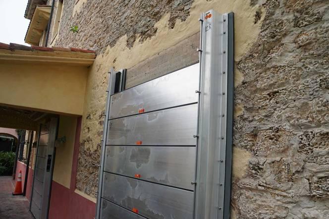 6-DSC00633-steel-doors