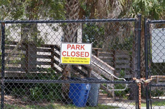 2-DSC01444-venice-myakka-park-closed
