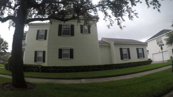 2-house2