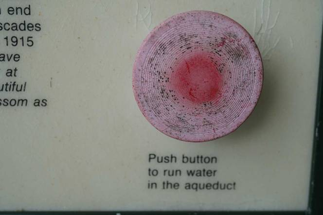 4-DSC02196-push-button