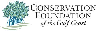 conservation-foundation