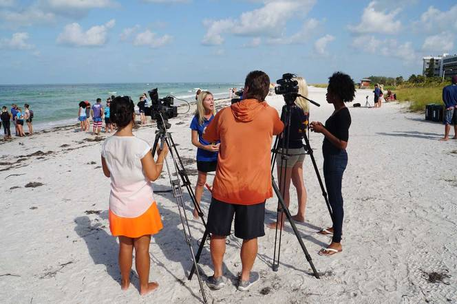 DSC00579-good-media-interviewers
