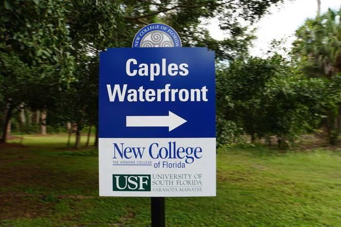 DSC02054-caples-sign-waterfront